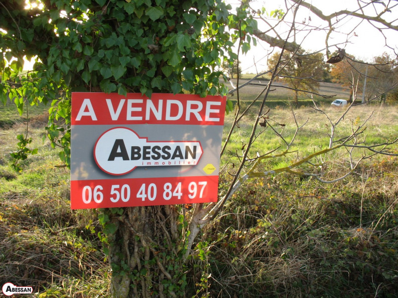 A vendre Masseube 3407079995 Abessan immobilier