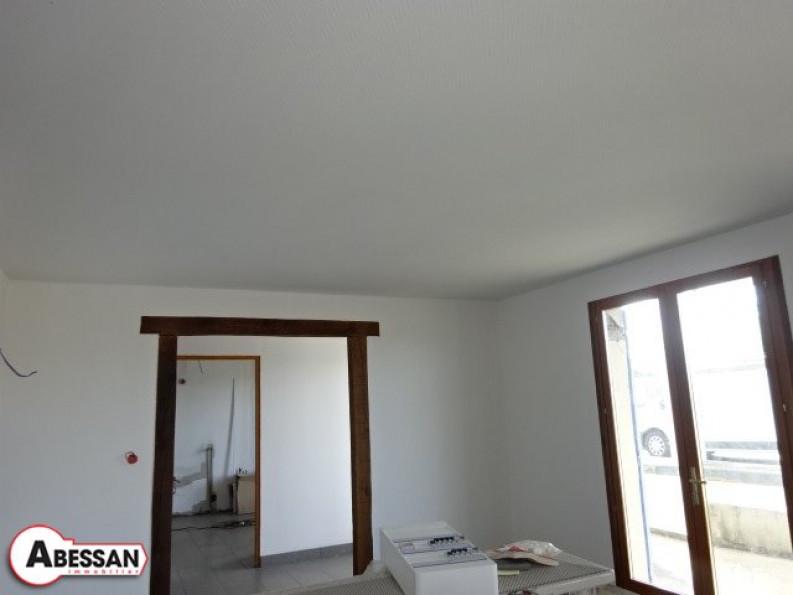 A vendre Sancoins 3407080003 Abessan immobilier