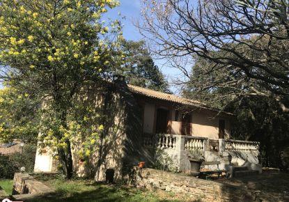 A vendre Maison Mons | Réf 3407080004 - Abessan immobilier