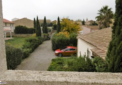 A vendre Narbonne 3407080005 Abessan immobilier