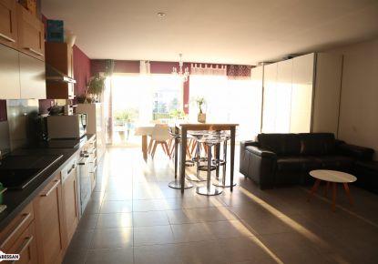 A vendre Saint Christol Les Ales 3407080023 Abessan immobilier