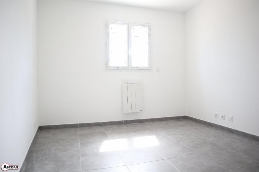A vendre Ales 3407080025 Abessan immobilier
