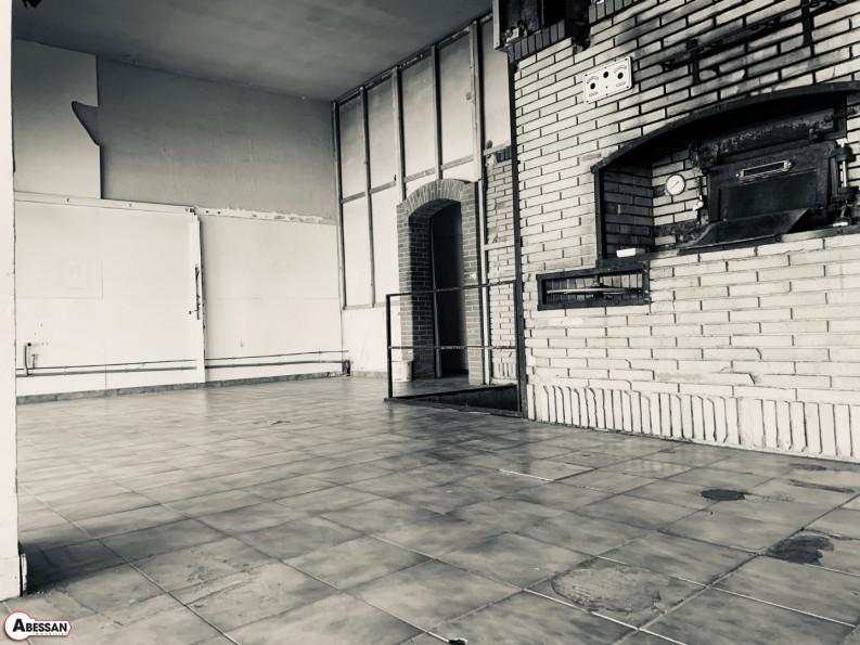 A vendre Perpignan 3407080027 Abessan immobilier