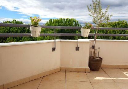 A vendre Montpellier 3407080028 Abessan immobilier