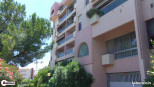 A vendre Montpellier 3407080036 Abessan immobilier