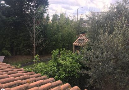 A vendre Montpellier 3407080049 Abessan immobilier
