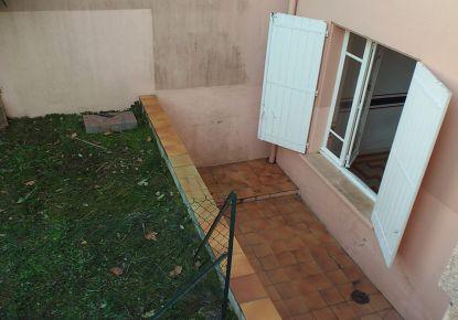 A vendre Castres 3407080051 Abessan immobilier