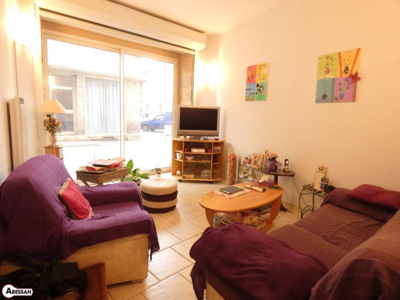 A vendre Laguepie 3407080057 Abessan immobilier