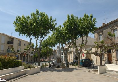 A vendre Montpellier 3407080058 Abessan immobilier