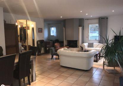 A vendre Pornichet 3407080059 Abessan immobilier