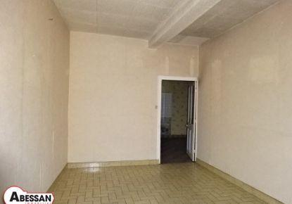 A vendre Sancoins 3407080067 Abessan immobilier