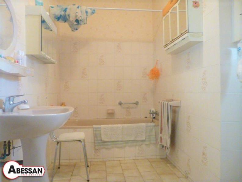 A vendre Cagnac Les Mines 3407082909 Abessan immobilier