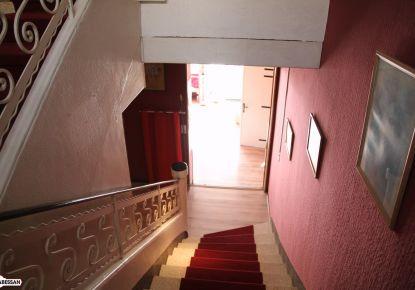 A vendre Aspremont 3407083007 Abessan immobilier