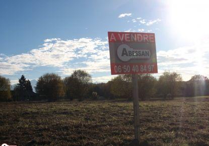 A vendre Bernadets Debat 3407083008 Abessan immobilier