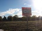 A vendre  Bernadets Debat | Réf 3407083008 - Abessan immobilier