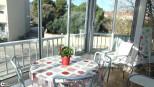 A vendre Balaruc Les Bains 3407083101 Abessan immobilier