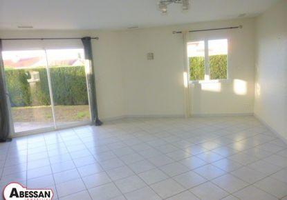A vendre Albi 3407083102 Abessan immobilier