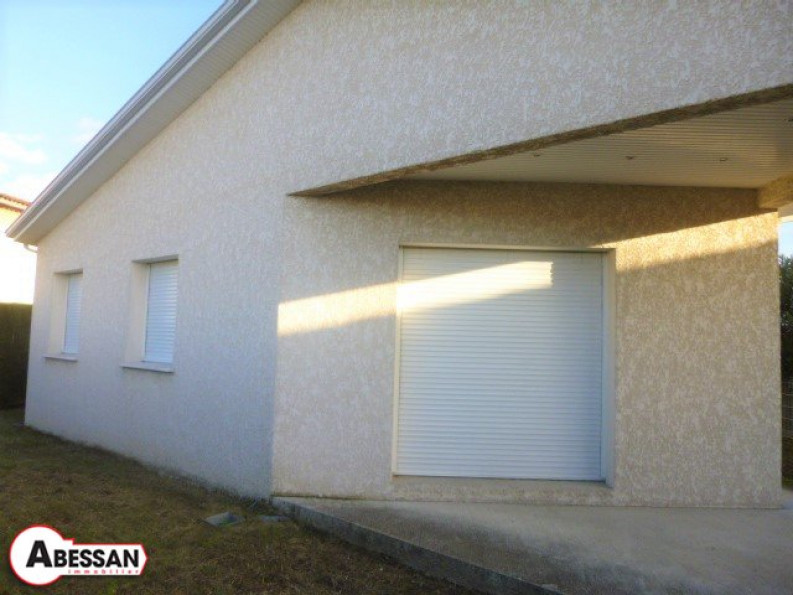 A vendre Albi 3407083102 Abessan immobilier