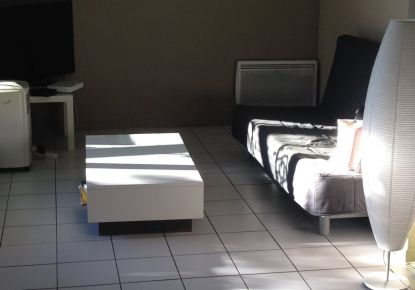 A vendre Montpellier 3407083103 Abessan immobilier