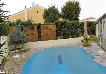 A vendre Narbonne 3407083131 Abessan immobilier