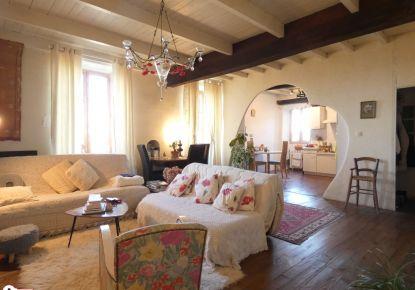 A vendre Cordes-sur-ciel 3407083190 Abessan immobilier