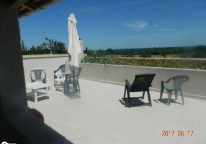 A vendre Lignieres 3407083226 Abessan immobilier