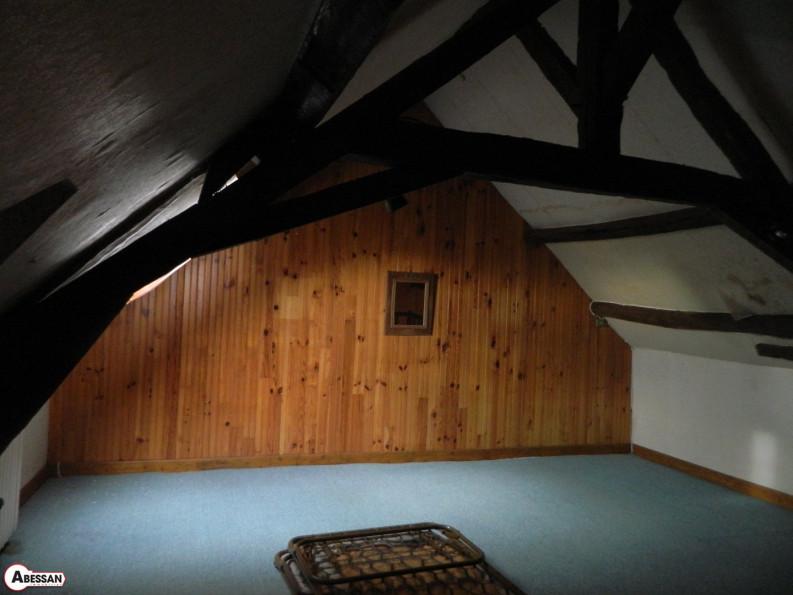 A vendre Mareuil Sur Arnon 3407083243 Abessan immobilier