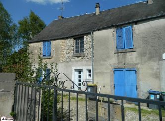 A vendre Lignieres 3407083268 Portail immo