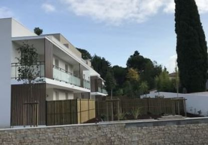 A vendre Montpellier 3407083283 Abessan immobilier