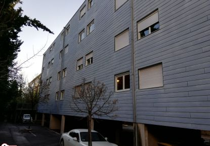 A vendre Montpellier 3407083284 Abessan immobilier