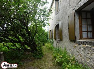 A vendre Saint Amand Montrond 3407083331 Portail immo