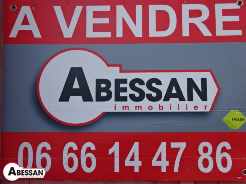 A vendre Lignieres 3407083332 Abessan immobilier