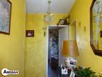 A vendre Lignieres 3407083339 Abessan immobilier