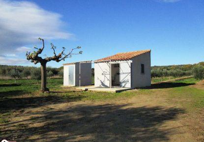 A vendre Lezignan La Cebe 3407083351 Abessan immobilier