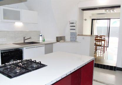 A vendre Saint Bauzille De La Sylve 3407083459 Abessan immobilier