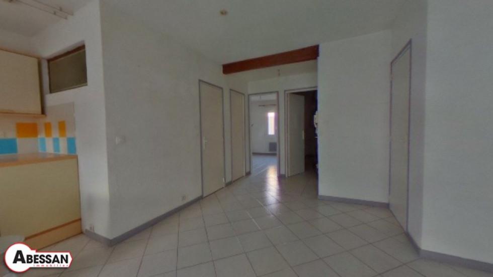 A vendre Meze 3407083461 Abessan immobilier