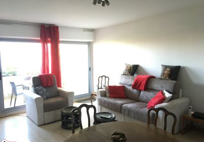 A vendre Montpellier 3407083462 Abessan immobilier