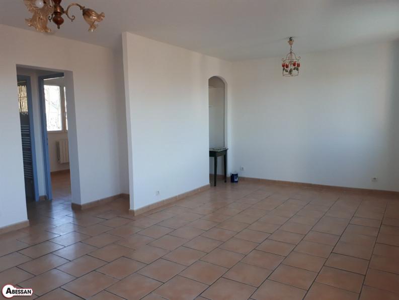 A vendre Malijai 3407083478 Abessan immobilier