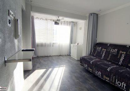 A vendre Frontignan 3407083481 Abessan immobilier
