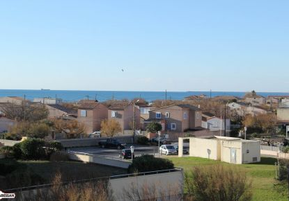 A vendre Frontignan 3407083481 Abessan immobilier
