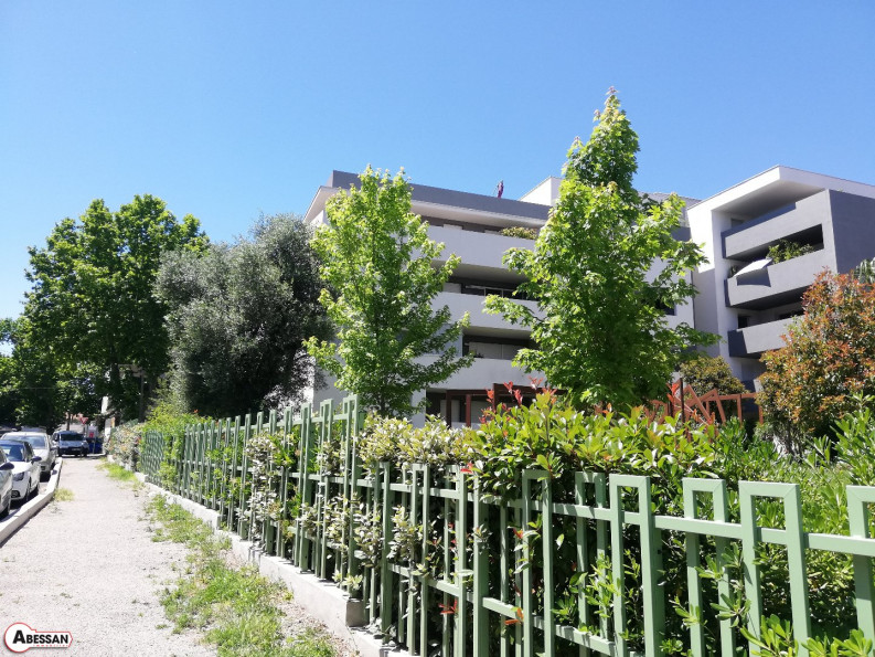 A vendre Montpellier 3407089389 Abessan immobilier