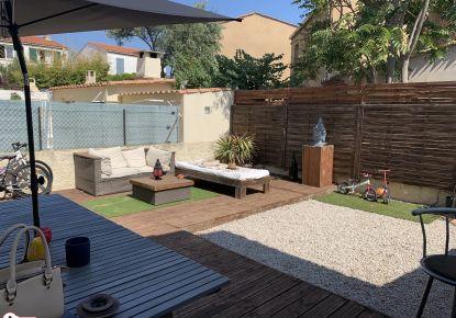 A vendre Villa Balaruc Les Bains | Réf 3407094560 - Abessan immobilier