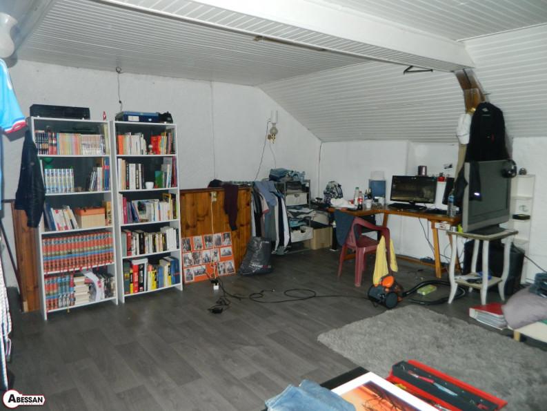 A vendre Chateauneuf Sur Cher 3407094677 Abessan immobilier
