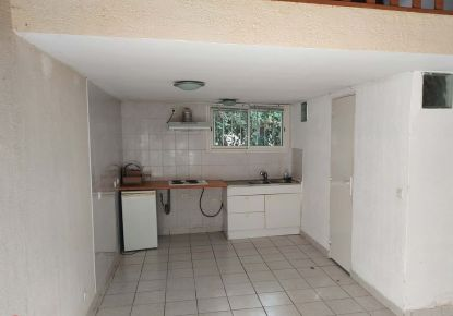 A vendre Montpellier 3407094712 Abessan immobilier