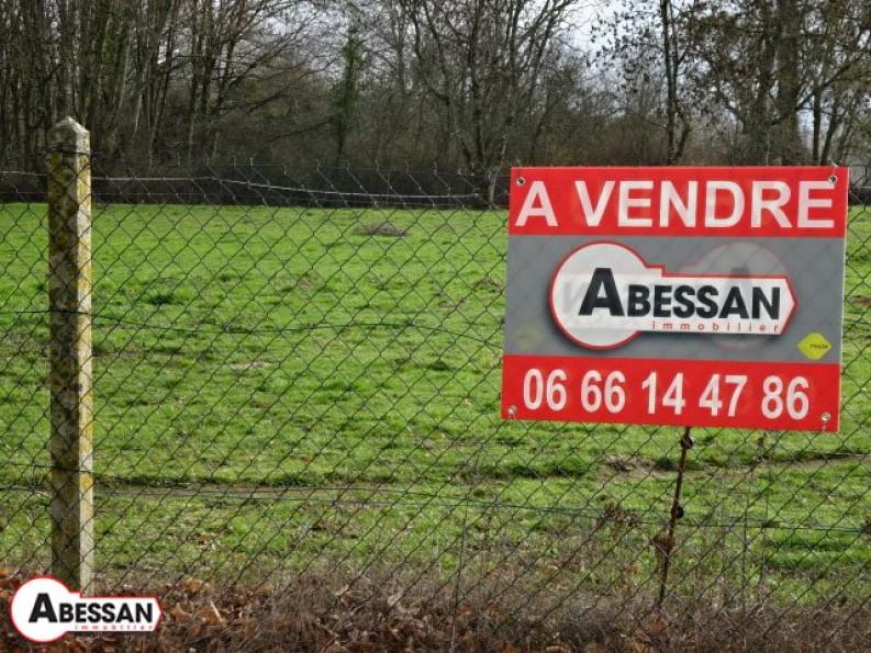 A vendre Charenton Du Cher 3407094713 Abessan immobilier