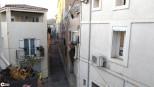 A vendre Meze 3407094842 Abessan immobilier