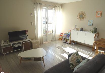 A vendre Montpellier 3407094891 Abessan immobilier