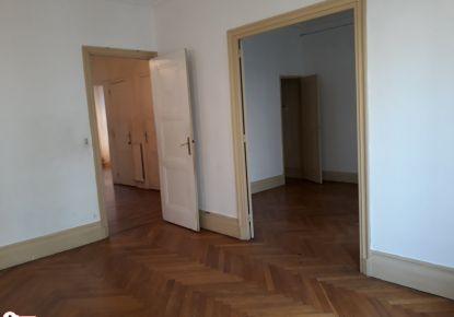 A vendre Lyon 6eme Arrondissement 3407094911 Abessan immobilier