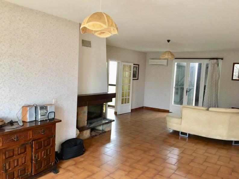 A vendre Sete 3407094949 Abessan immobilier