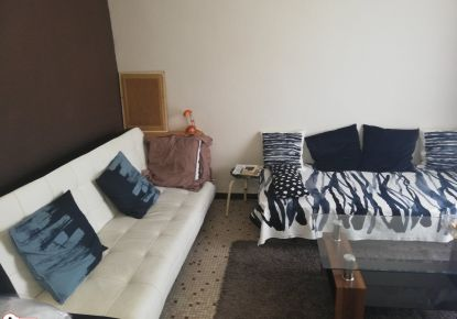 A vendre Montpellier 3407095148 Abessan immobilier